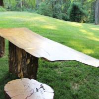 Natural Tables
