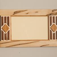 South West Picture Frame